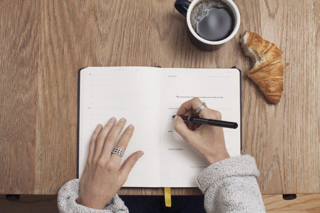Expert Blog Tips Pagezii Digital Marketing