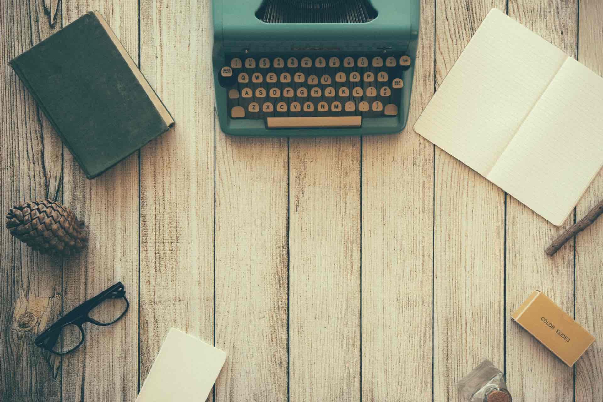 Blog Writing Tips Pagezii Blog