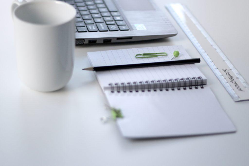 Keywords Best Practices Pagezii Blog