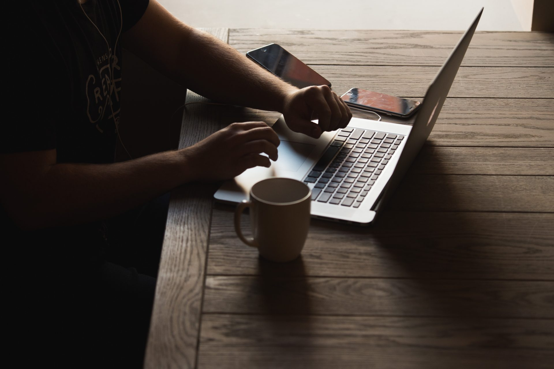 Enterprise-Content-Marketing-Pagezii-Digital-Marketing-Blog