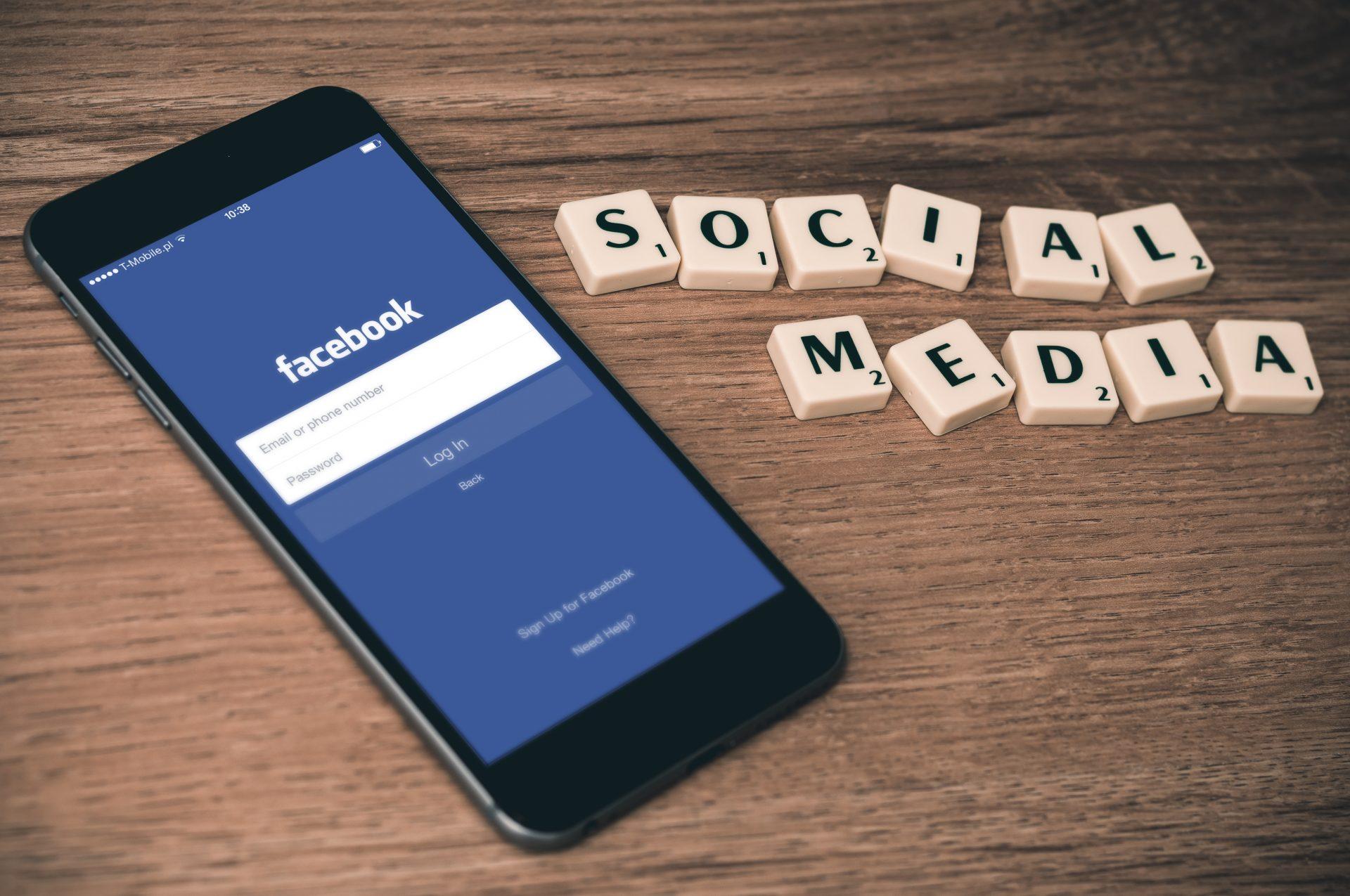 Best Social Media Analytics Tools-Pagezii