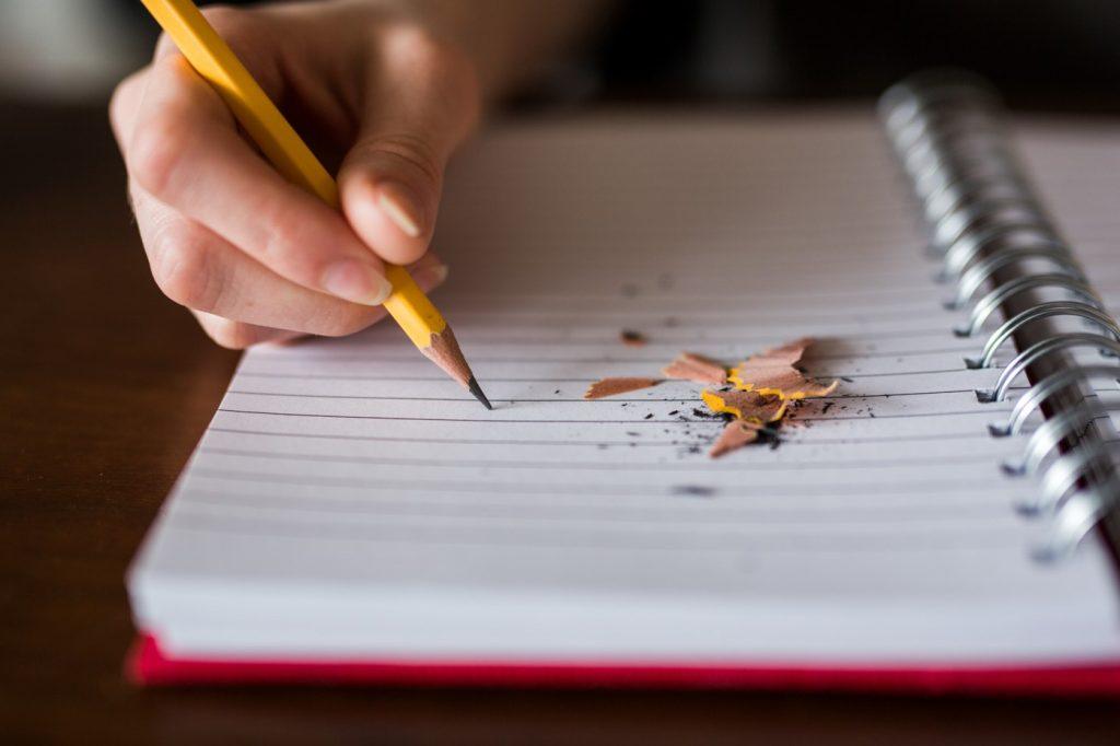 How to Write SEO Friendly Blog Posts Pagezii SEO Blog
