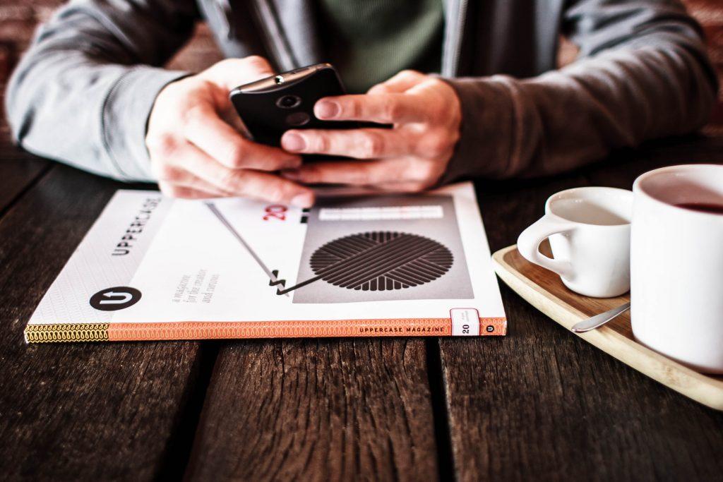 Marketing Automation Tools-Pagezii
