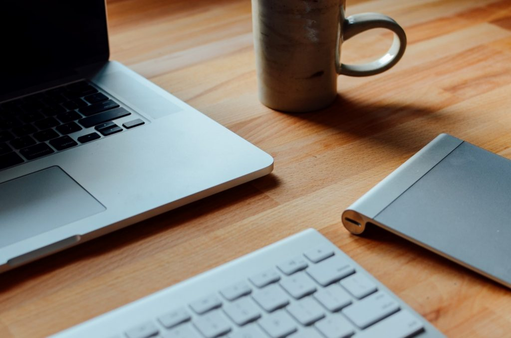 Top WordPress Plugins For Digital Marketing Pagezii Blog