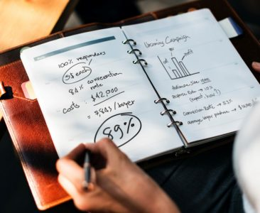 Content Marketing Strategy Examples – 6 Quick Case Studies
