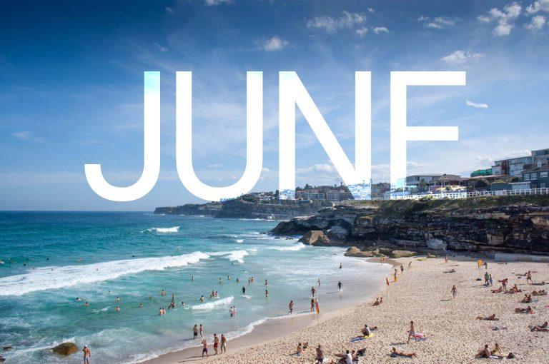 Monthly Blog Roundup June Pagezii Digital Marketing Blog