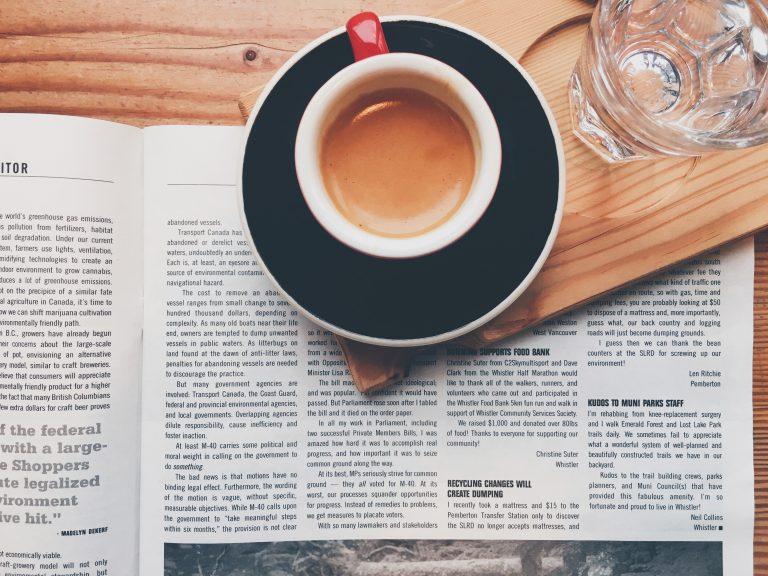 Must-Read Digital Marketing News July Edition Pagezii Digital Marketing