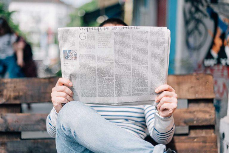 Must-Read Digital Marketing News September Pagezii Digital Marketing