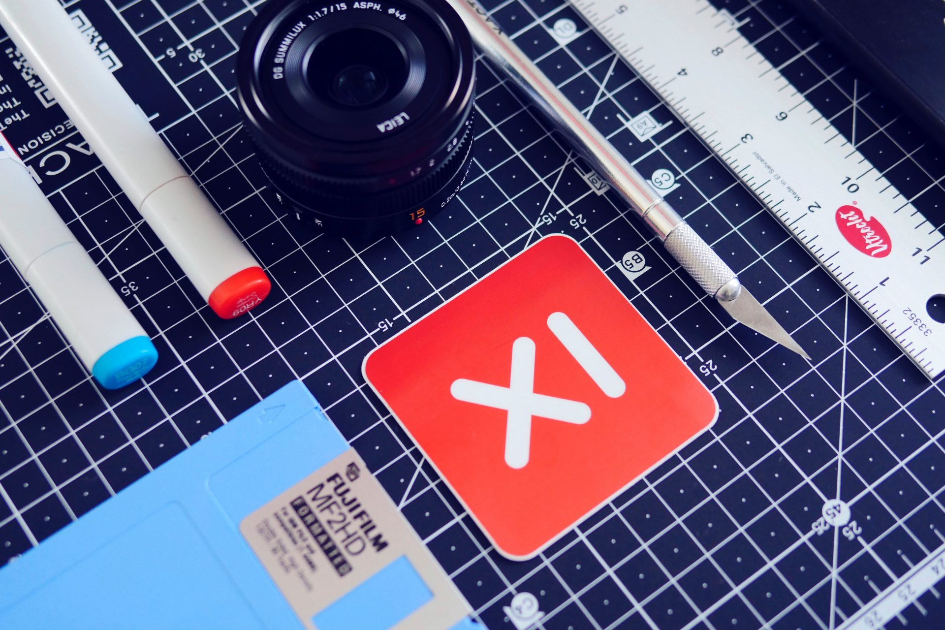 Why You Need To Measure Marketing